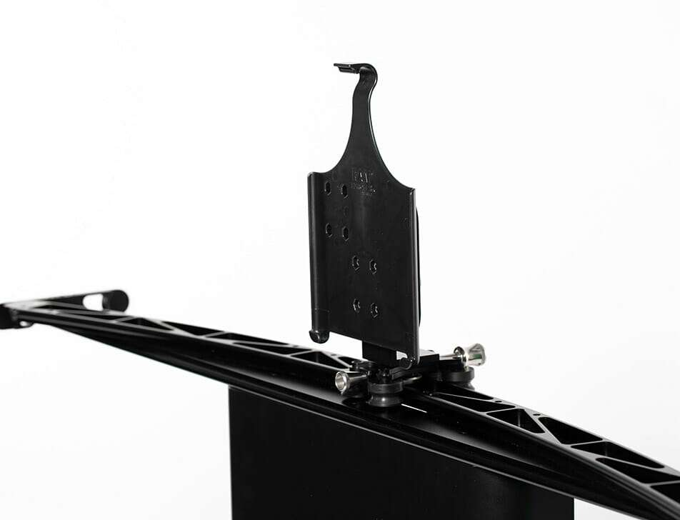 Easy Photobooth Setup